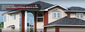 roofing rochester mn joe tlougan roofing inc