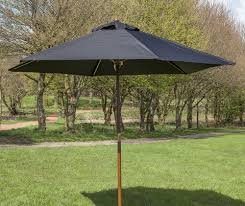 Patio Umbrella Covers Replacement by Patio Umbrella Canopy Replacement 8 Ribs Uk Home Design Ideas