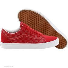 vans replica shoes sale u003e up to32 off discounts