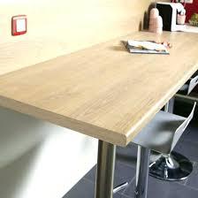 plan de travail cuisine resine peinture pour plan de travail de cuisine resine epoxy pour plan de