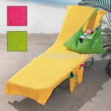 Lounge Chair Covers Design Ideas Lounge Chair Covers Design Ideas Eftag