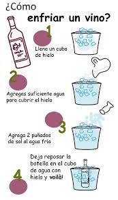 11 Datos De Mind Numbing Sobre Laminas Ikea 84 Best Extras Images On Wine Bottles Wine Pairings