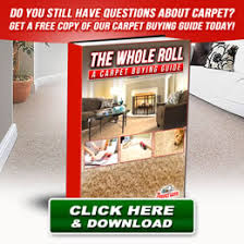 get day floors and carpet installation