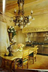 French Style Homes Interior 140 Best French Country Living Images On Pinterest Paintings