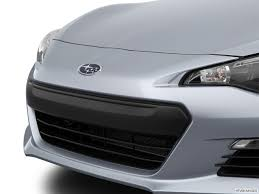 subaru coupe 2015 10035 st1280 156 jpg