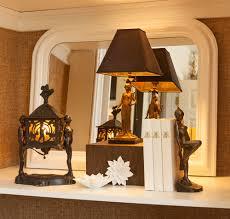 antique art deco u0026 art nouveau collection design u2014 wendy