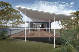 100 design your own kit home perth granny flat designs