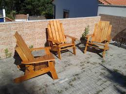 relax pallet chairs u2022 1001 pallets