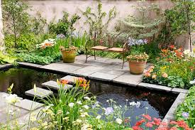 Small Garden Area Ideas Small Garden Ideas And Tips How To Design Gardens In Limited Spaces