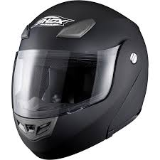 American Flag Visor Colors White Motorcycle Helmet With Black Visor Together With