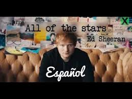 free download mp3 ed sheeran the fault in our stars ed sheeran all the stars lyrics the fault in our stars official
