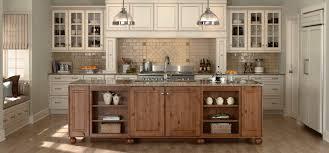 wolf kitchen cabinets wolf decorating design kitchen design ideas