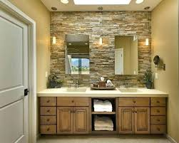 framing bathroom mirror ideas mirror frame bathroom juracka info