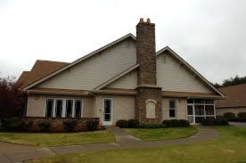 cottingham house greenville health system