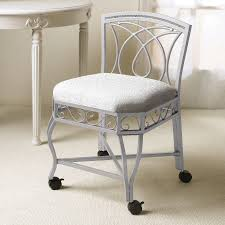 Vanity Bench Seat Vanity Chair For Bathroom Bathroom Vanity Stool Vanity Stool