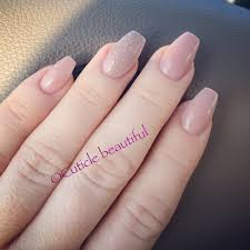 real nails designs image collections nail art designs