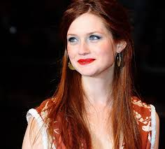 bonnie wright wallpapers 8 best harry potter images on pinterest bonnie wright daniel o