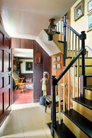 New England Homes by 102 Best Stairs Images On Pinterest Stairs Staircase Ideas And