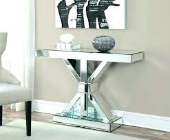 silver mirrored coffee table cheap mirrored coffee table small mirrored coffee table mirrored