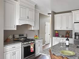 used kitchen cabinets houston kitchen best used kitchen cabinets houston home design very nice