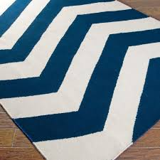 64 best decorate floor images on pinterest rugs contemporary