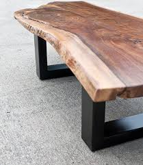 man cave coffee table 75 man cave furniture ideas for men manly interior designs