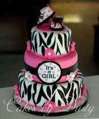zebra baby shower best 25 zebra baby showers ideas on pink zebra