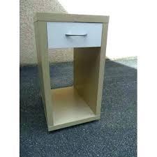 ikea caisson de bureau caisson de rangement bureau caisson bureau ikea caisson rangement