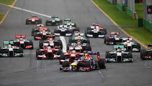 mobil balap f1 f1 melbourne 2014 australian grand prix discussion youtube