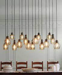 Chandelier Rustic Rustic Glass Chandelier Rustic High Ceiling Lighting