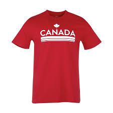 Funny American Flag Shirts Men U0027s Graphic Tees U0026 Funny T Shirts Walmart Canada