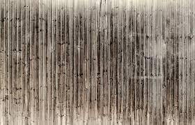 weathered planks mural wallpaper