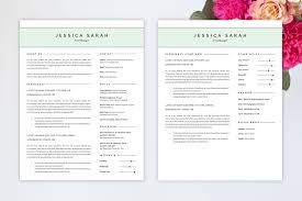 Teacher Resumes That Stand Out Stand Out Resume Templates Eliolera Com