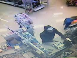 armed robber sought in holdup at santa rosa rite aid store the