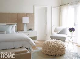 floor master bedroom galleries new home magazine