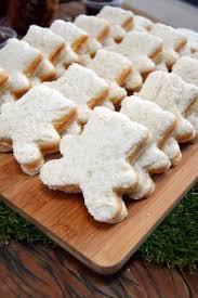 25 unique teddy bears u0027 picnic ideas on pinterest teddy bears