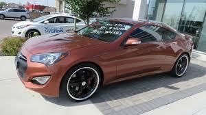 2015 hyundai genesis coupe reviews 2013 hyundai genesis coupe 3 8 gt start up walkaround exhaust