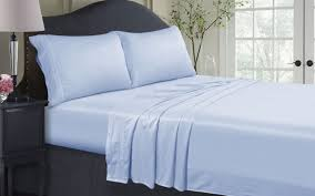 egyptian cotton sheets vs sateen sheets overstock com