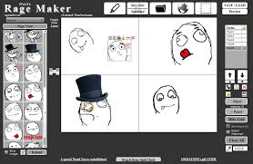 meme comics generator 28 images meme comic generator iphone