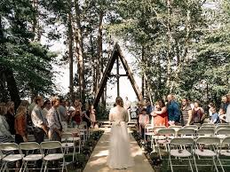 wedding venues in mn c weddings minnesota wedding marc andreo