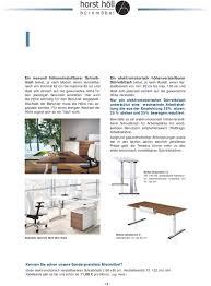 Schreibtisch 130 Cm Schreibtisch 130 Cm U2013 Deutsche Dekor 2017 U2013 Online Kaufen