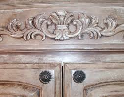 Kitchen Cabinet Handle Template by Miraculous Photo Joss Lovely Thrilling Munggah Interesting Lovely