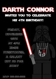 birthday invitations for a pool party tags pool party birthday