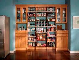heavenly unfinished kitchen pantry cabinet charming bathroom