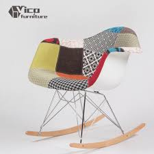 Inexpensive Rocking Chair Floor Chair Floor Chair Suppliers And Manufacturers At Alibaba Com