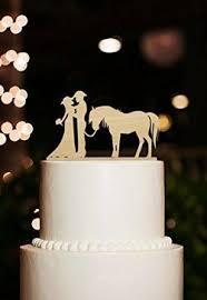 best 25 western weddings ideas on pinterest country wedding