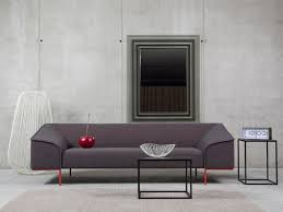 pil low sofa bed by prostoria by kvadra 30 best prostoria images on pinterest armchairs couches and