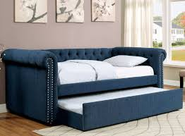 daybed images a j homes studio leona daybed with trundle reviews wayfair