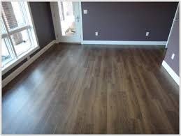luxury vinyl plank flooring brands page best home