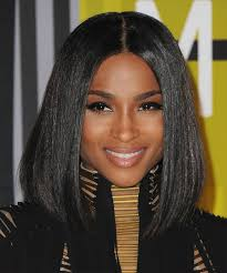 african american hairstyles with parts down the middle ciara hairstyles in 2018